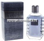Guess-Dare-for-Men-parfum-EDT-100ml