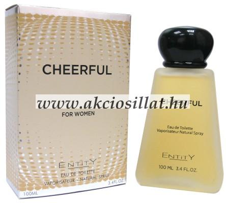 Entity-Cheerful-Chanel-No.5-parfum-utanzat