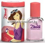 2Kool-Pink-Dreams-parfum-rendeles-EDT-50ml