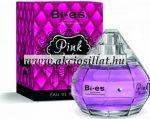 Bi-es-Pink-Boudoir-Victoria-Secret-Bombshell-parfum-utanzat