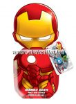 Marvel-Avengers-Vasember-2in1-Hab-es-Tusfurdo-350ml
