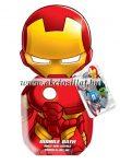Marvel-Avengers-Vasember-2in1-Hab-es-Tusfurdo-350ml