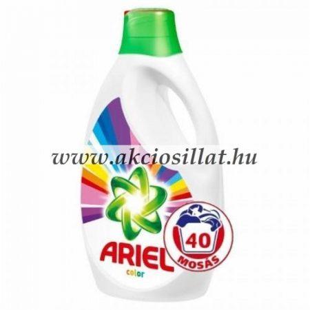 Ariel-Color-mosogel-2-6l