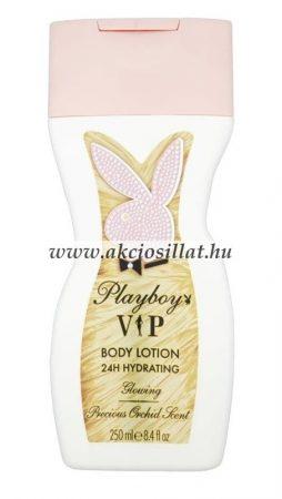 Playboy-Vip-testapolo-250ml