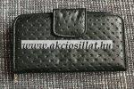 Noi-penztarca-fekete-18x9x2cm
