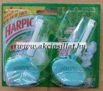 Harpic-Fenyo-wc-oblito-2x26g