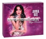Anna-Sui-Secret-Wish-Magic-Romance-ajandekcsomag