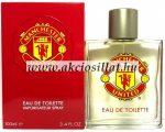 Manchester-United-Red-EDT-100ml-ferfi-parfum