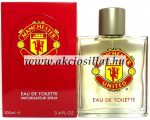Manchester-United-Red-EDT-100ml-ferfi-parfum