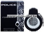 Police-Forbidden-for-Man-EDT-50ml