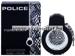 Police-Forbidden-for-Man-EDT-50ml