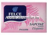 Felce-Azzurra-Elegante-szappan-100gr