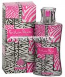 Real-Time-Fashion-Fever-Dolce-Gabbana-Rose-The-One-parfum-utanzat