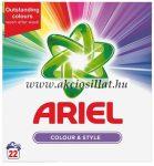 Ariel-Color-Style-Mosopor-1.43kg