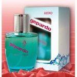 Cote-d-Azur-Gepardo-Aero-Women-Puma-Aqua-Woman-parfum-utanzat