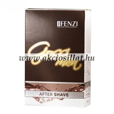 J-Fenzi-Gossi-Men-after-shave-Gucci-Guilty-pour-Homme-parfum-utanzat