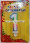 Candels-Szulinapi-1-szamos-gyertya-6cm-tortagyertya