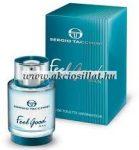 Sergio-Tacchini-Feel-Good-Man-parfum-rendeles-EDT-30ml