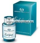 Sergio-Tacchini-Feel-Good-Man-parfum-rendeles-EDT-30ml