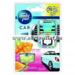 Ambi-Pur-Car-Autoillatosito-Tropical-Fruit-7-ml