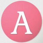 Felce-Azzurra-Pink-Bloom-illatgyongyok-250g