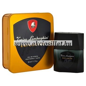 Tonino-Lamborghini-Esplosivo-parfum-rendeles-EDT-50ml