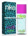 Nike-Hub-Woman-parfum-EDT-75ml