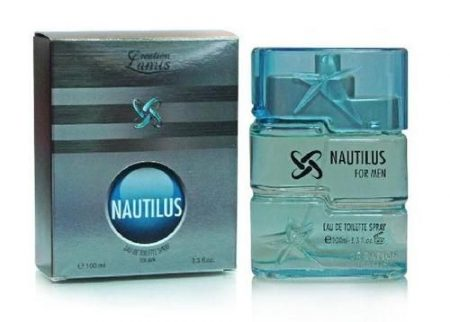 Creation-Lamis-Nautilus-Thierry-Mugler-Ice-Men-parfum-utanzat