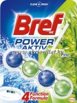 Bref-Power-Aktiv-Pine-Forest-WC-Frissito-50gr