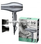 Eurostil-Barber-Line-Robust-Secador-Profesional-hajszarito-2200-W-06475