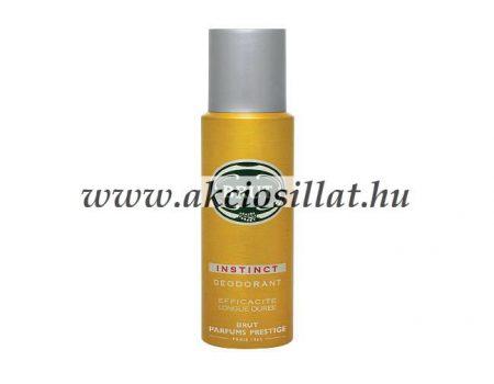 Brut-Instinct-dezodor-200ml