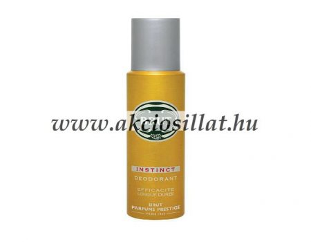 Brut-Instinct-dezodor-200ml