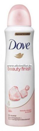 Dove-Beauty-Finishl-48h-dezodor-deo-spray-200ml