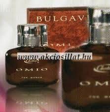 Chatier-Omio-Bvlgari-Omnia-Absolute-parfum-utanzat
