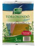 Clean-Trend-torlokendo-3db