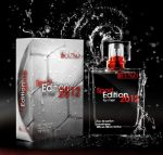 J-Fenzi-Sport-Edition-2012-For-Men-Dolce-Gabbana-The-One-Sport-parfum-utanzat