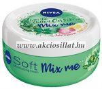 Nivea-Soft-Mix-Me-Chilled-Oasis-univerzalis-hidratalo-krem-100ml