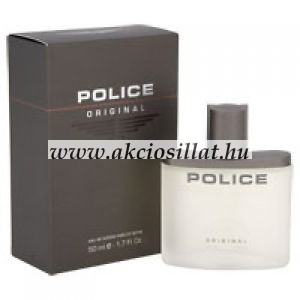 Police-Original-parfum-EDT-30ml