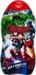 Marvel-Avengers-Bosszuallok-2in1-Hab-es-Tusfurdo-400ml