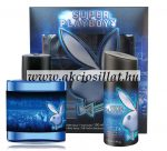 Playboy-Super-Playboy-for-Him-ajandekcsomag-50-150ml