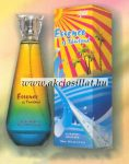 Chat-D-or-Essence-of-Thailand-Escada-Taj-Sunset-parfum-utanzat