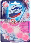 Domestos-Power-5-Pink-Magnolia-Wc-frissito-blokk-55g