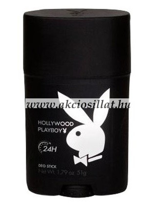 Playboy-Hollywood-deo-stick-51g
