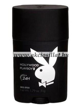 Playboy-Hollywood-deo-stick-51g