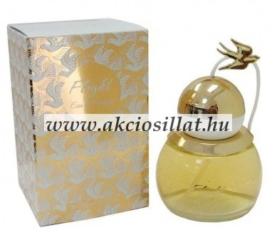Linn-Young-Flight-Nina-Ricci-L-Air-du-Temps-parfum-utanzat