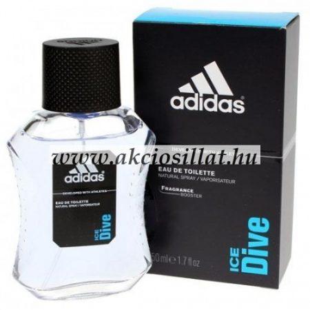Adidas-Ice-Dive-parfum-rendeles-EDT-100ml
