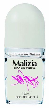 Malizia-Musk-deo-roll-on-50ml