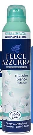 Felce-Azzurra-Muschio-Bianco-legfrissito-spray-250ml