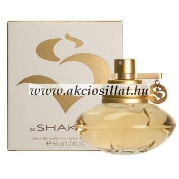 Shakira-S-by-Shakira-parfum-EDT-50ml