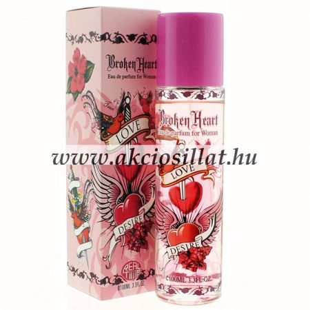 Real-Time-Broken-Heart-Love-ED-hardy-Broken-heart-women-parfum-utanzat